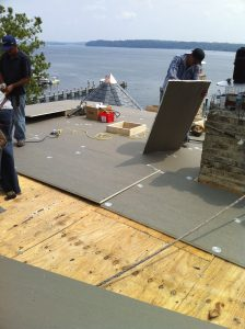 Eco Star Majestic Slate Lyons Contracting